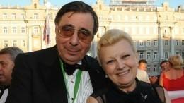 Адвокат Шукшиной сравнила апелляцию Алибасова сделом Цивина иДрожжиной