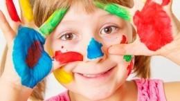 Неусидят наместе: ТОП-5 непослушных детей познаку зодиака