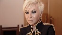Семья Легкоступовой подаст всуд заобвинения певицы впокупке «дури» для сына