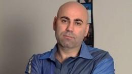 «Аморальная орда»: Шнуров стихами ответил Пригожину, призвавшему его оштрафовать
