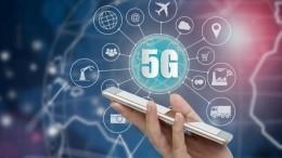 Когда вРоссии начнут устанавливать вышки 5G? —ответ эксперта