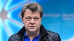 Мэра Томска подозревают впревышении полномочий