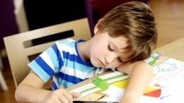 Кабмин ответил напредложение овыплате «школьного» пособия семьям сдетьми