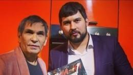 «Ярешу ихпроблемы»: звезда «Дома-2» хочет приобщить Алибасовых кБДСМ