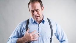 Почему перенесшим COVID-19 советуют внимательно следить заработой сердца