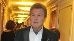«Ненужно скандала»: Лещенко предложил альтернативу бойкоту «голубых огоньков»