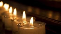 ВЕреване проходит акция памяти погибших вКарабахе— видео
