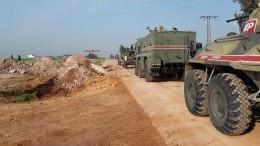 Глобальный миротворец: Как Россия восстанавливает мирную жизнь вСирии?