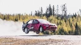 Лицензия высшего уровня: Российская трасса «Игора Драйв» сможет принять «Формулу-1»