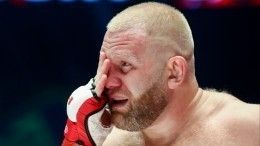 «Сних берут пример!»: боксер Ананян назвал позором нападение Яндиева наХаритонова