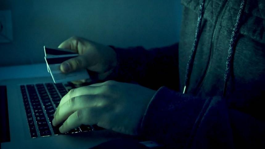 Какие личные данные мошенники узнают пономеру телефона— объясняет эксперт
