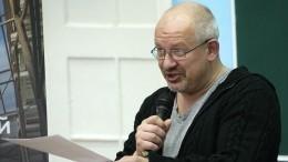 Кто ответит засмерть Марьянова: обвиняемая может избежать наказания?