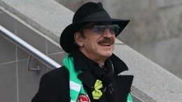 «Зажглась звезда TikTok!»— 70-летний Боярский исполнил умопомрачительный танец