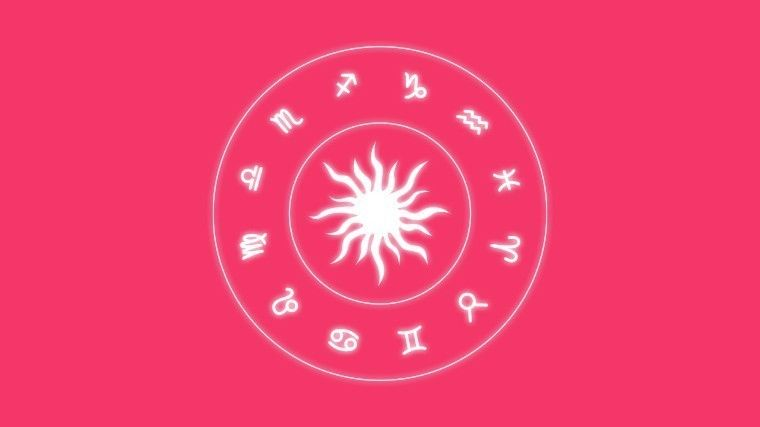 🧙♀ Гороскоп насегодня, 16ноября, для всех знаков зодиака