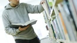 ВПетербурге стартовал литературно-издательский форум «Авторизация»
