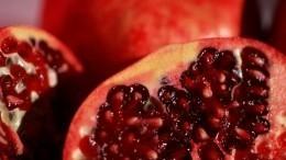 Ученые обнаружили способный подавлять COVID-19 растительный продукт