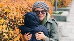 Адвокат Степаненко прокомментировала скандал вокруг отцовства Петросяна