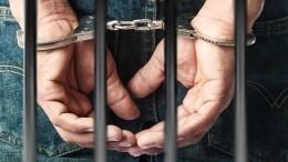 Экс-заключенных колонии вВоронежской области осудили заподготовку терактов