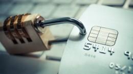 Банки нашли способ борьбы смошенниками