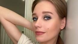 Ужас или красота: ТОП-5 российских звезд, страдавших анорексией