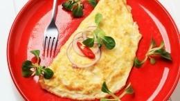 Частое употребление яиц может стать причиной развития диабета