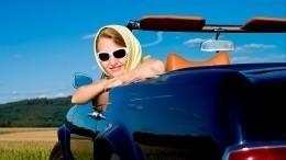 Покупаем автомобиль: «Срук» или у«официалов»?