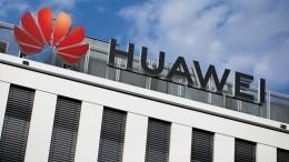 Китайская корпорация Huawei продает бренд смартфонов Honor
