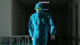 Онищенко назвал способы снижения риска инфицирования коронавирусом