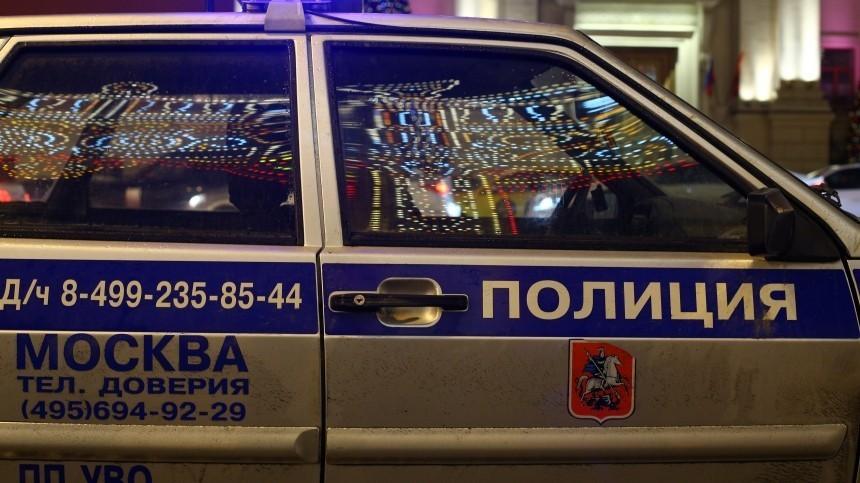 Стало известно, при каких обстоятельствах москвич нашел дома своих мертвых детей