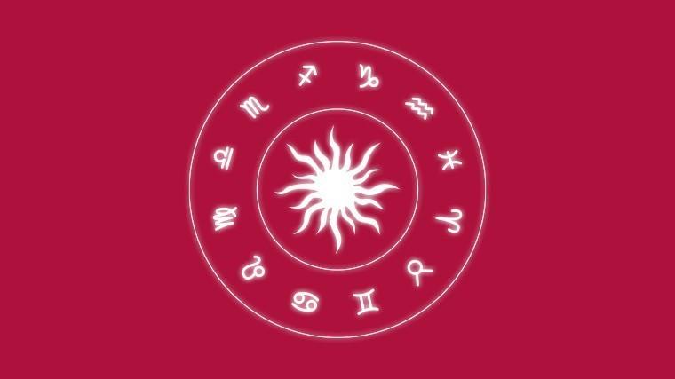 🧙♀ Гороскоп насегодня, 18ноября, для всех знаков зодиака