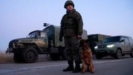 Путин заявил обупущенной возможности остановить бои вКарабахе воктябре