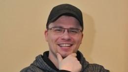 «Учусь этому унего»: сестра Ковальчук призналась, что ейнравится вХарламове
