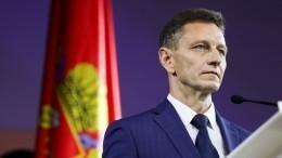 ВКремле объяснили решение владимирского губернатора лечиться отCOVID-19 вМоскве