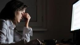 ТОП-3 «стоп-слов», которые помогут избежать переработки наудаленке— советы HR