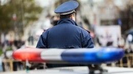 Десять человек пострадали вДТП смаршруткой вТуле