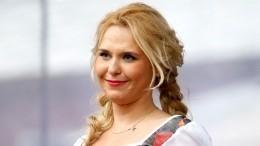 Пелагея хочет отсудить уТелегина имущество напять миллионов долларов