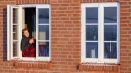 ВБритании нашли способ снизить риск заражения коронавирусом на70%