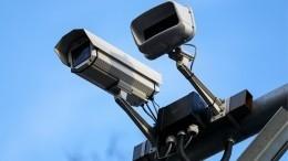 Страховые компании вКазани получили доступ кдорожным камерам