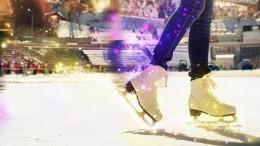 ВПетербурге запретят спортивные мероприятия созрителями из-за коронавируса