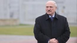 «Ниодин евро непоступит Лукашенко»: ЕСвведет новые санкции против Белоруссии