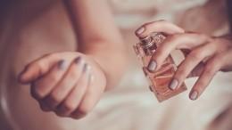 ТОП-8 уловок маркетологов, чтобы заставить женщин покупать парфюм