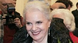 Цивин иДрожжина оказались связаны спомощницей обворованной Быстрицкой?