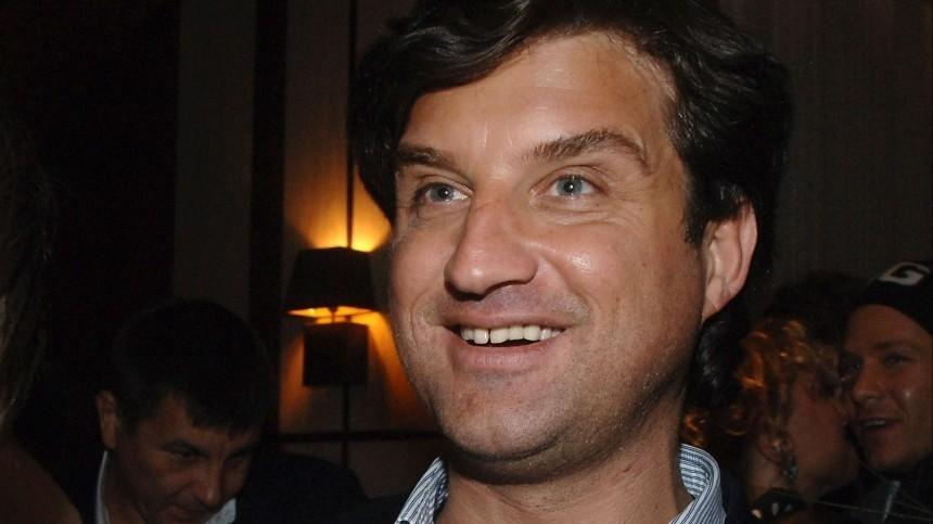 «Они все мне должны»: Кушанашвили заявил, что Пригожин невернул ему деньги