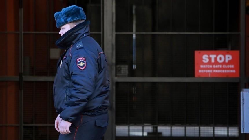 Пропавший почти два месяца назад первоклассник найден живым под Владимиром