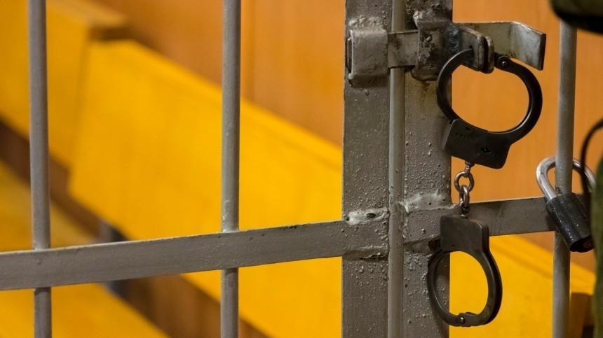 Двоих жителей Иркутска приговорили кколонии запособничество боевикам ИГ*