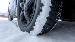 Машина стремя детьми итремя взрослыми ушла под лед нареке вЮгре