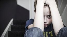 «Это очень страшно!»— что пережил отец чудом найденного под Владимиром мальчика