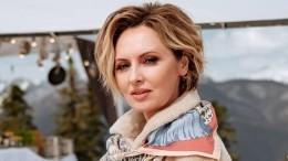 «Потелу катком»: звезда «Кухни» рассказала осложностях борьбы скоронавирусом