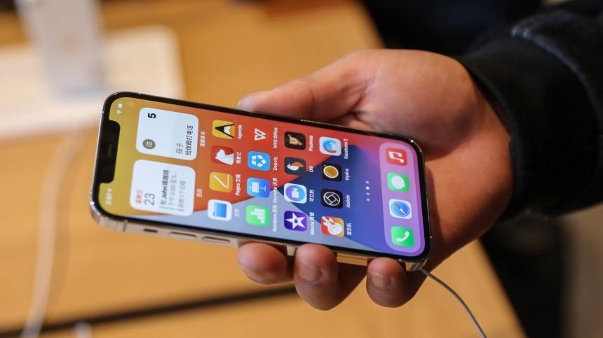 «Громоздкое уродство»: Дуров жестко проехался поiPhone ипредрек падение гиганта