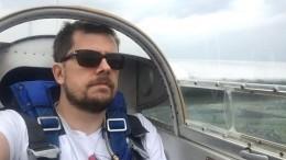 Отец Колтового прокомментировал слухи оромане сына спогибшей Климовой